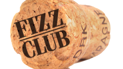 Fizz Club Cork