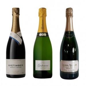 Bottles, Home Grown Wines