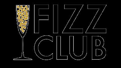 Fizz Club Logo